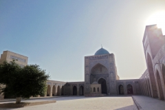 moscheakalyan
