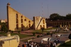 Osservatorio astronomico Jaipur