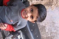 Jodhpur hild