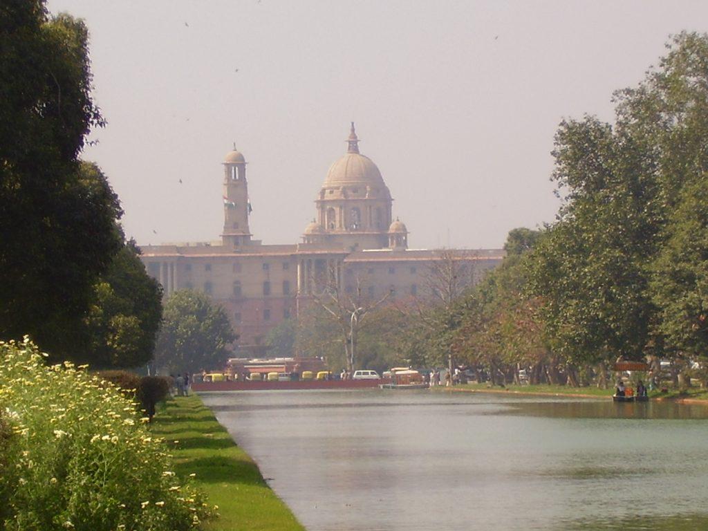 luoghi di incontri a Delhi singoli siti di incontri oltre 50