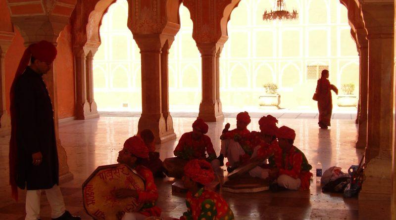 Delhi incontri siti Web
